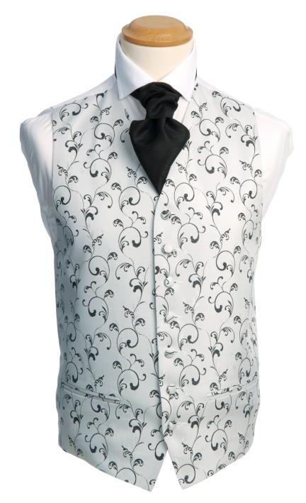 rgbwaistcoats01
