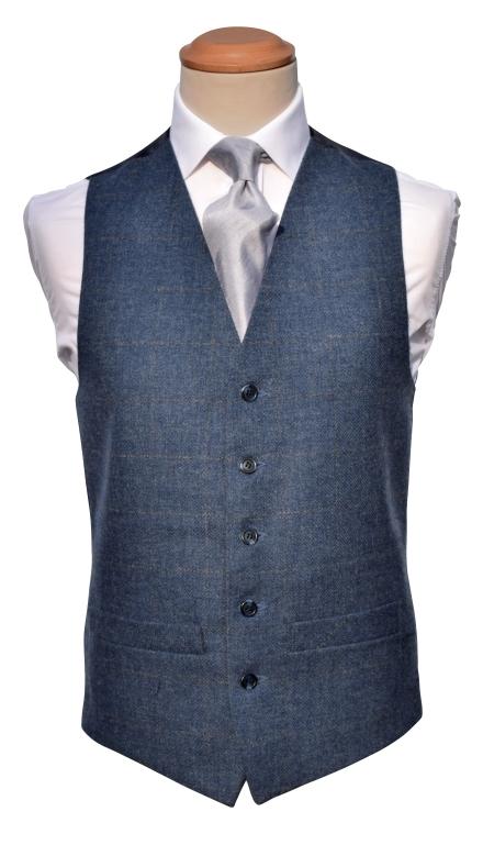 rgbwaistcoats03