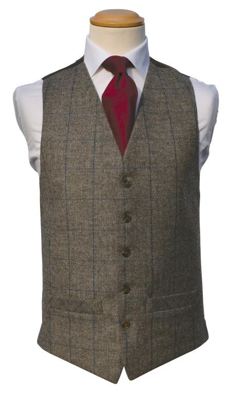 rgbwaistcoats04