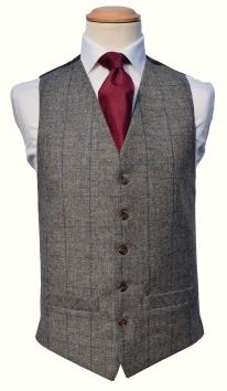 rgbwaistcoats12