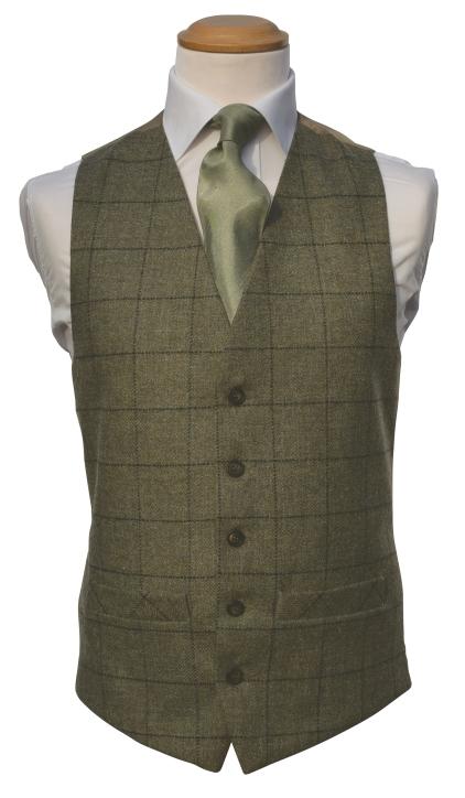rgbwaistcoats16