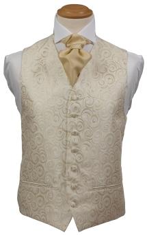rgbwaistcoats19
