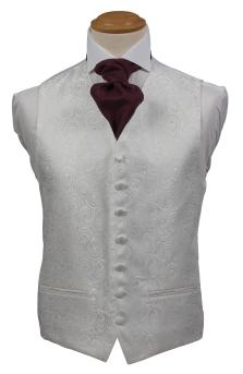 rgbwaistcoats20