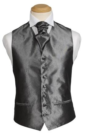 rgbwaistcoats35