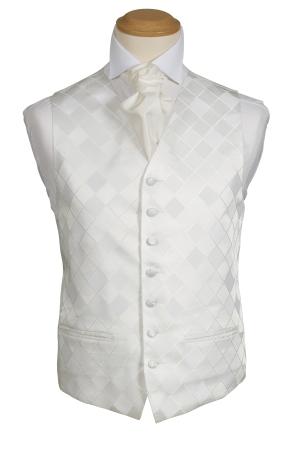 rgbwaistcoats37